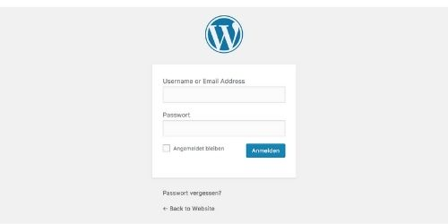 A Complete Guide To WordPress Security 2021