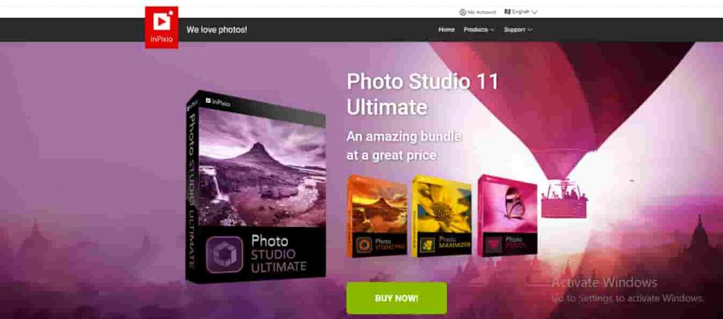 Best Background Remover Software in 2021