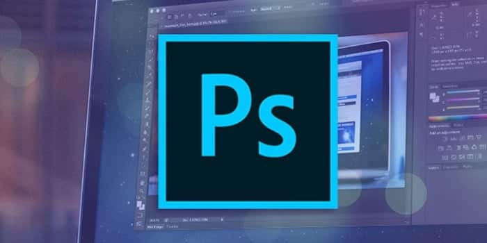 Adobe Photoshop (recommended)