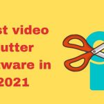 6 best video cutter software in 2021