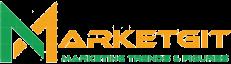 MarketGit Logo