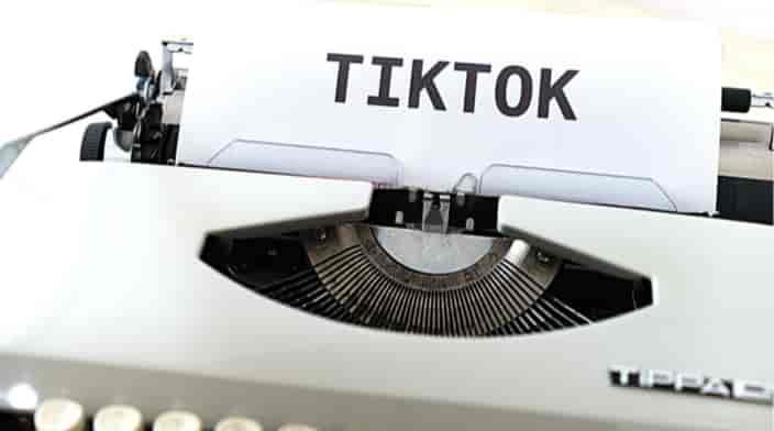 How to Get Verified on TikTok? Verification requirements on TikTok