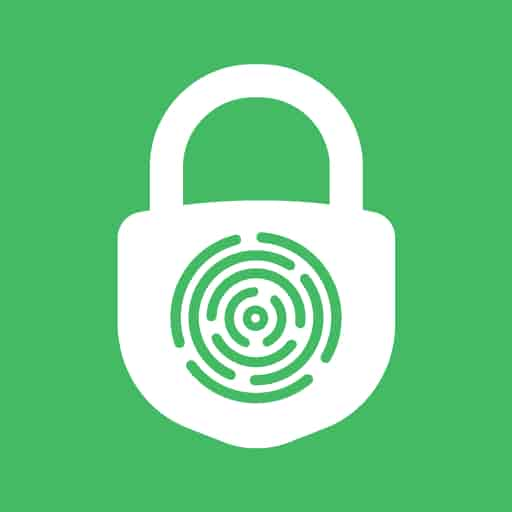 8 Best Mobile Security app for iPhone and android