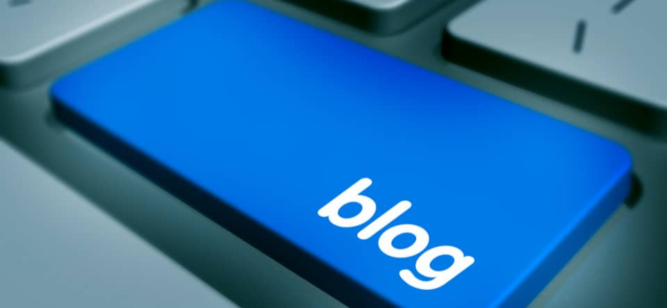 10 Best Free Blogging Sites in 2021 (Best Free Blogging Platforms)