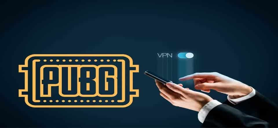 5 Best VPN for PUBG: Play PUBG smoothly without any lags