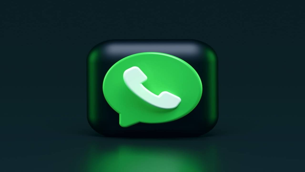 How To Recover WhatsApp Chat History and Media Files