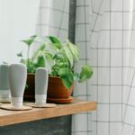 Where can you get the best bathroom-ware products in the market