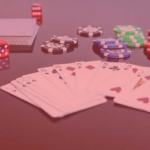 6 Free Card Games That Can Make You Real Money