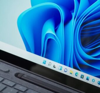 Windows 11 Review: What's New in Windows 11?