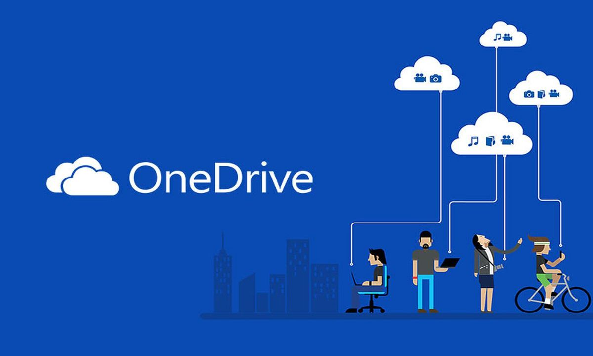 How to Backup Photos to OneDrive on Windows PC with 3 Ways