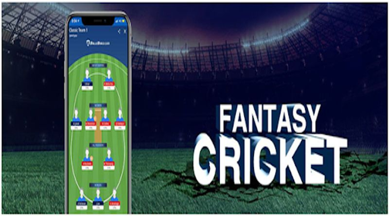 With Live Cricket Score You Can Have All the Essential Information